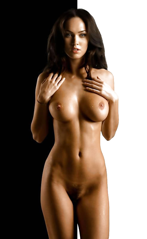watch adult hollywood movies online