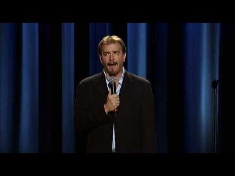 Bill engvall heres your sign youtube