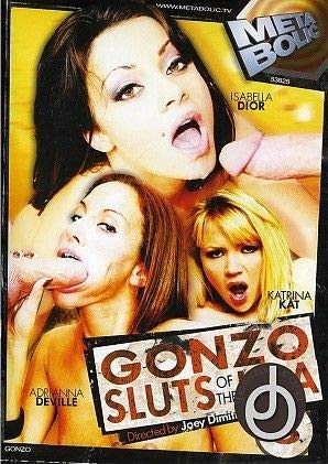 Download gonzo movies
