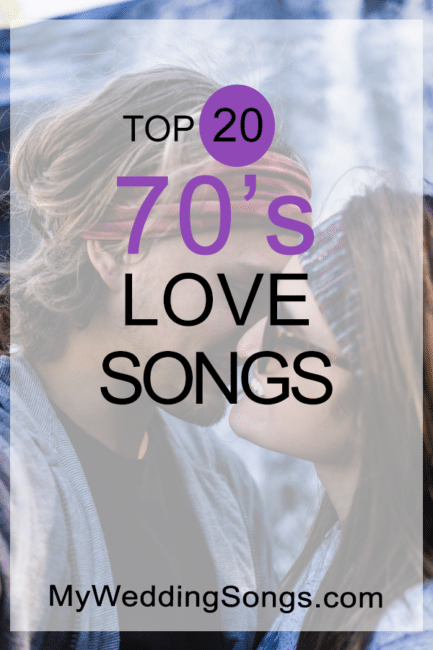Popular christian songs of the 60s
